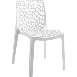 12 i 2o11 la chaise intriguerie. Black Bedroom Furniture Sets. Home Design Ideas